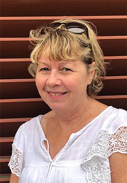 Lorraine Dunleavy