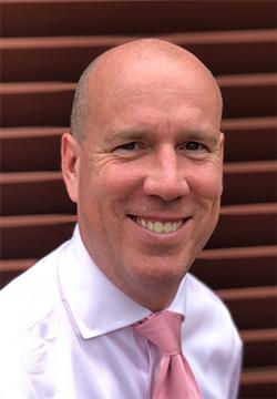 Martin Shipley