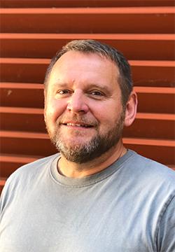 Sergio Devas